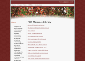 pakfacebook.com