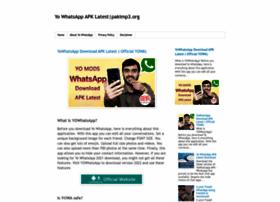 pakimp3.org