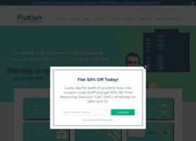 pakish.net