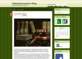 pakistaneconomy.wordpress.com