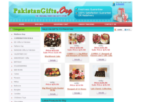 pakistangifts.org