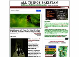pakistaniat.com