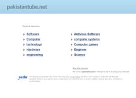 pakistantube.net