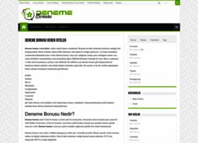 Pakjob4u.com