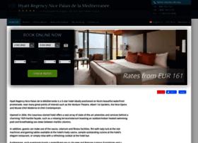 palais-de-la-mediterranee.h-rsv.com