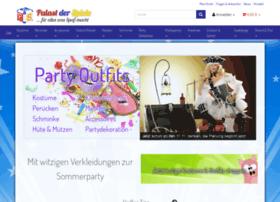 palast-der-spiele.de