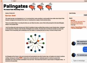 palingates.blogspot.com
