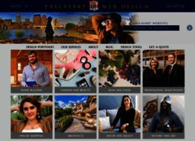 pallasweb.com
