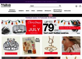 palmbeachjewelry.com