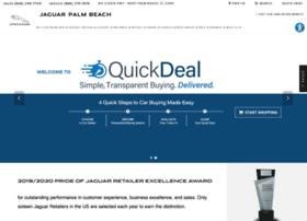 palmbeachmotorcars.com