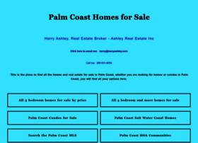 palmcoastrealestate-fl.com