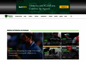 palmeirasonline.com