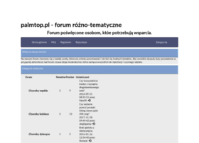 palmtop.pl