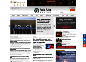 paloaltoonline.com
