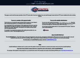 palungjit.com