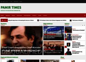 pamirtimes.net