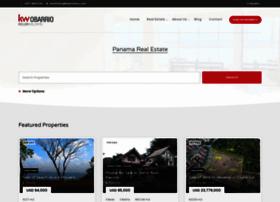 panama-real-estate.com