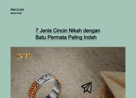 panclick.com