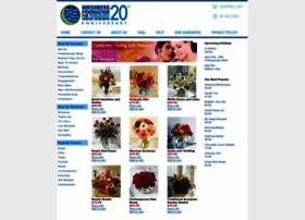pancreatic.flowerpetal.com