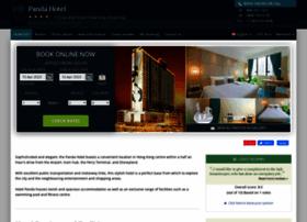 panda-hotel-hong-kong.h-rez.com