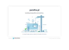 pandha.pl