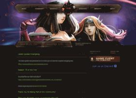 pandoramu.com