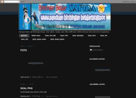 panduandanbimbinganbelajar.blogspot.com