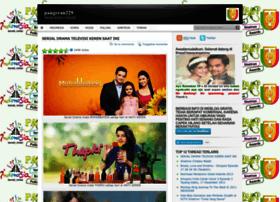 pangeran229.wordpress.com