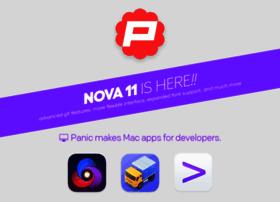 Panic.com