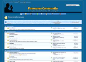 panorama-forum.net