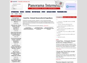 panoramainternetu.pl