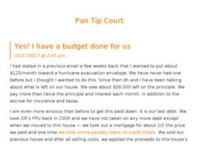pantipcourt.com