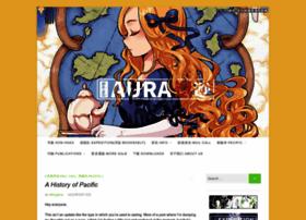 panweizeng.com