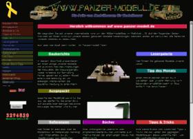 panzer-modell.de