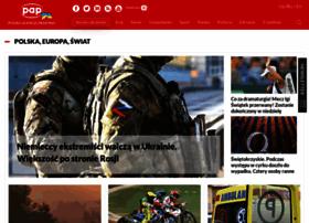 pap.com.pl