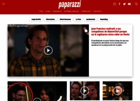 paparazzirevista.com.ar