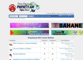 papatyam.net