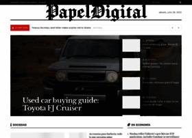 papeldigital.info