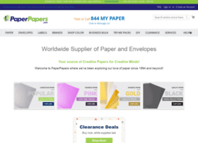 paper-papers.com