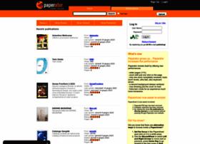 paperator.com