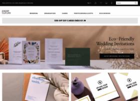 paperculture.com