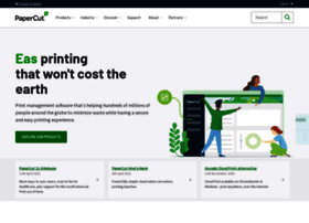 papercut.com