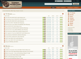 papersblog.com