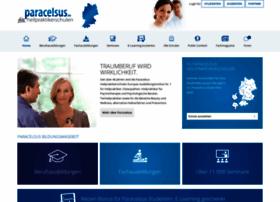 Paracelsus.de