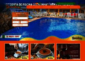 paradisechales.com.br