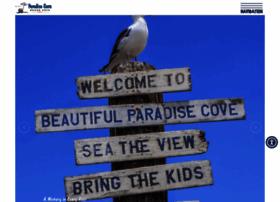 paradisecovemalibu.com