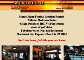 paradisemarcoisland.com