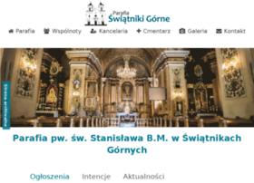parafia-swiatniki.cal.pl
