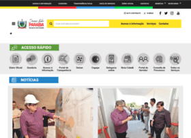 paraiba.pb.gov.br