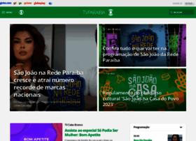 paraiba.tv.br